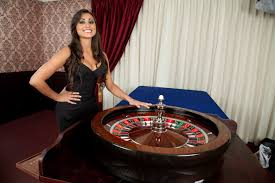 online gambling businesses small capital - Monster Considerations on the Klik777 Online Slot Gambling Site