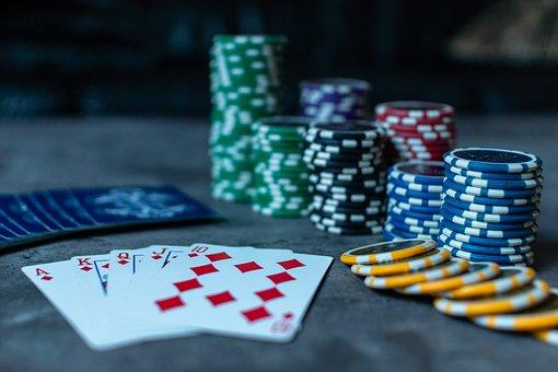 poker 3956037  340 - Assess this framework in the online Slots 888 website