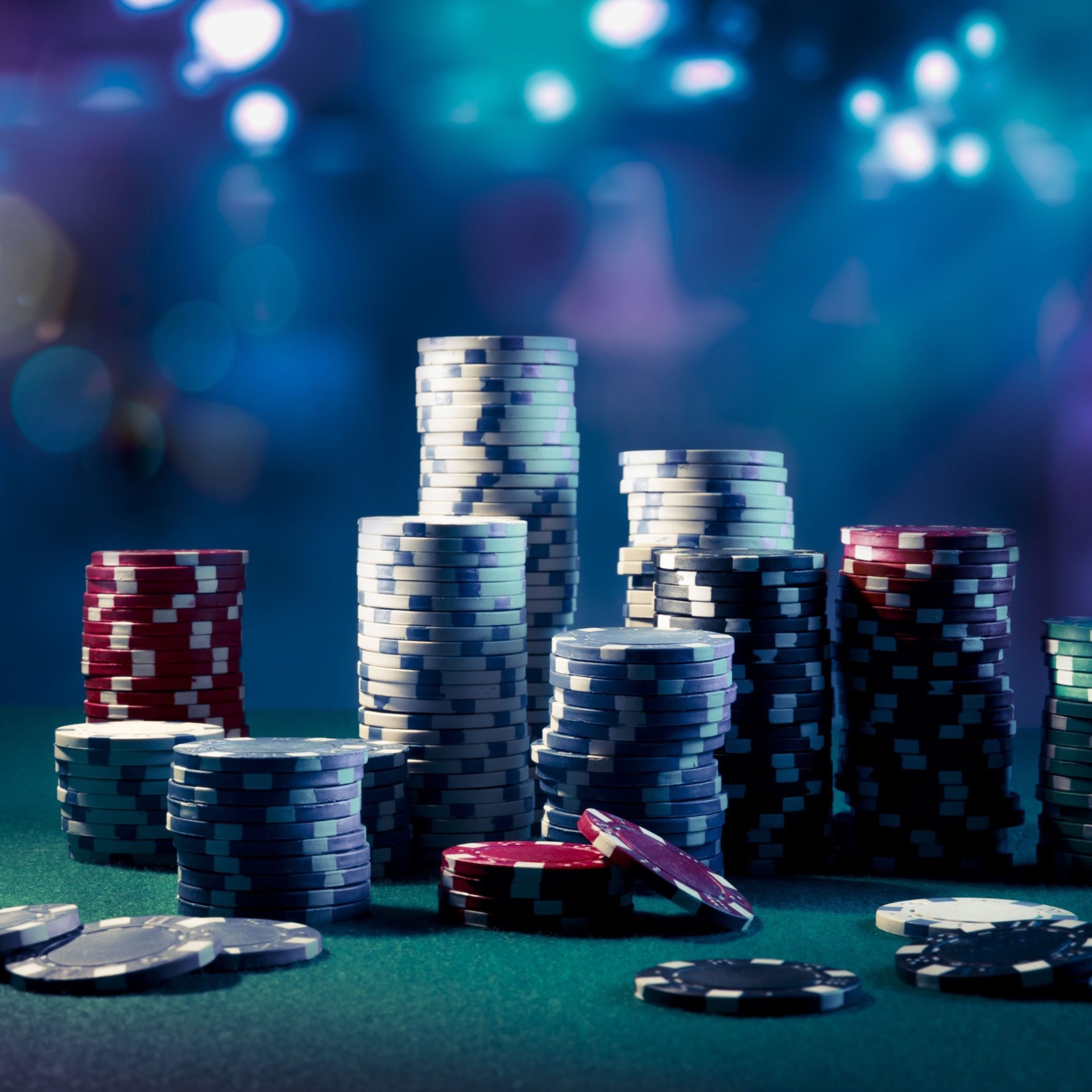 pokersquare - Web based gambling contrasted with different games in gambling