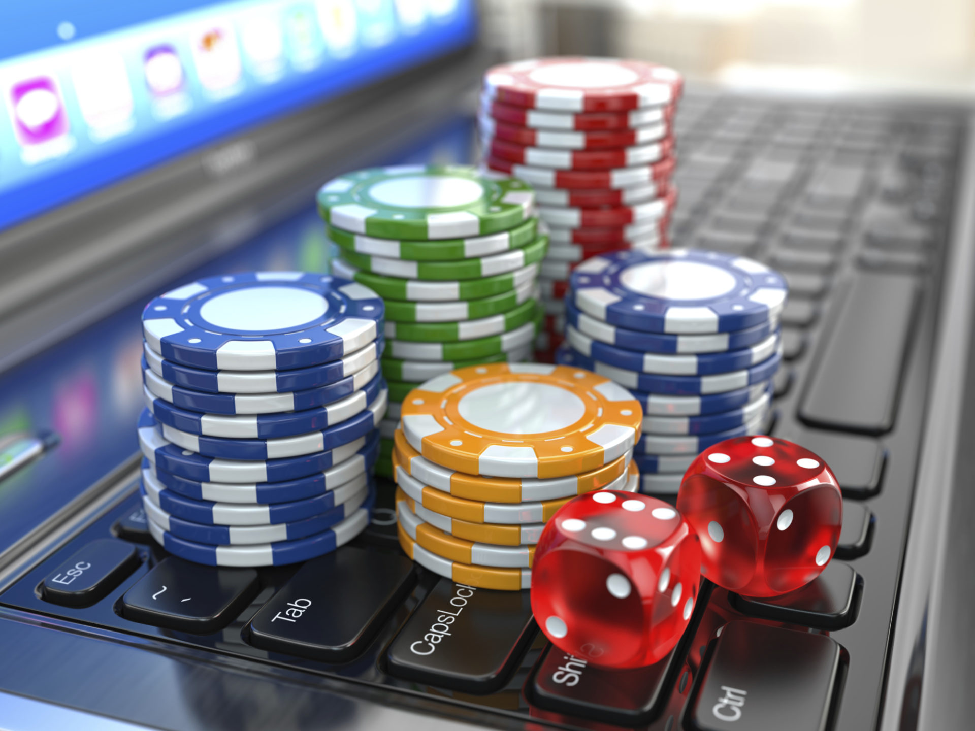 the online casino documentary never made - Picking a Secure on the Gclub Casino Online Gambling Website
