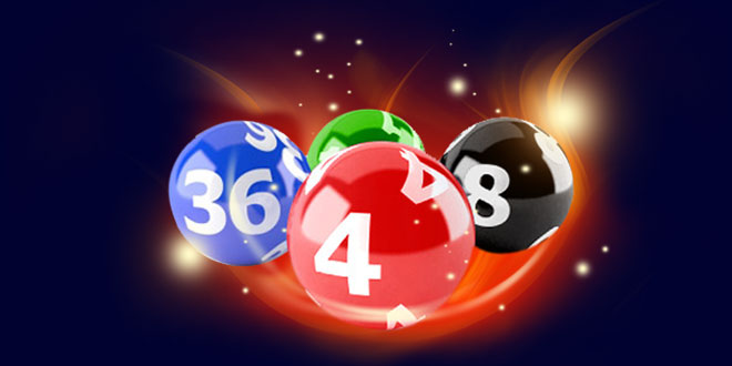 Dengan Situs Data Sgp - How to Choose the Best Lottery Software to Win Big?