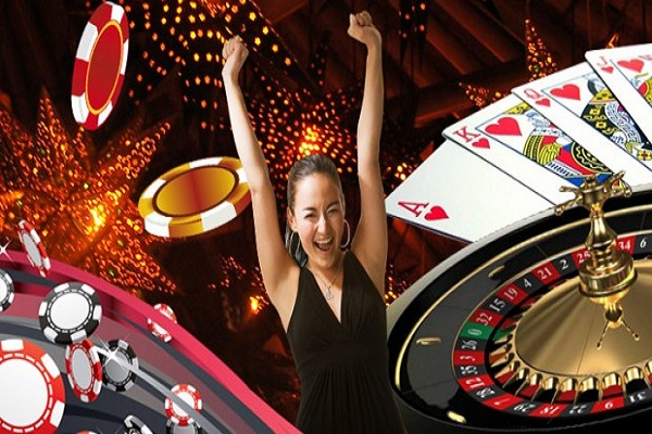 Free Winning Casino Tips - Important Things to Know Before Playing Online Casino