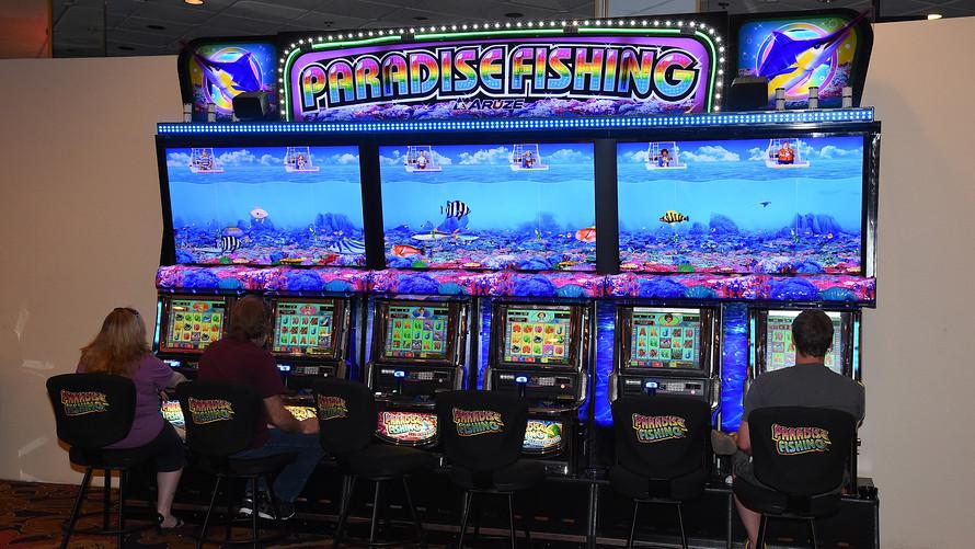 MW FW740 slotma ZH 20171020153804 - How JOKER123 online slot gambling agent Code limits?