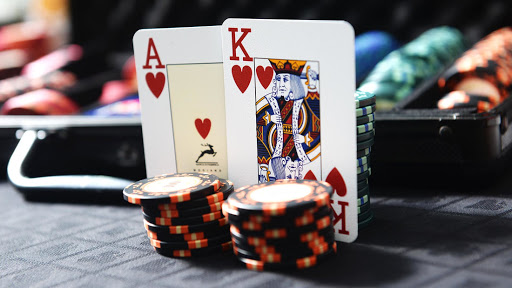 unnamed 2 - Have Graceful Experience In Online Poker Gambling Website