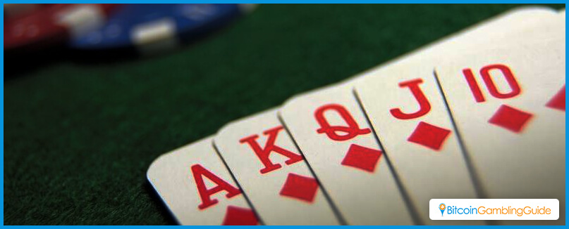 BGG poker main poker page - Play Online Bandarqq Poker Games To Entertain In Your Home