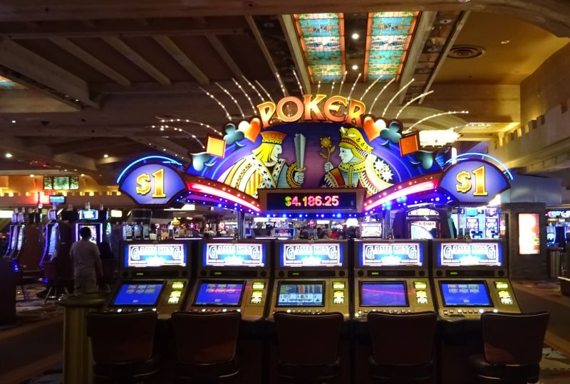 Is There a Future for the Online Casino Industry in India 1 - Getting club codes to further develop the playing experience