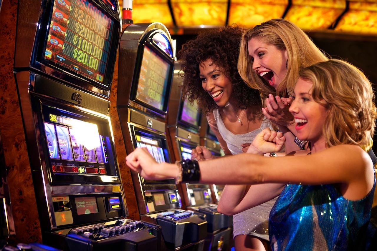 gambling5 - Picking a Reputable Nikigame Online Slot Game