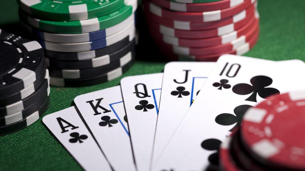 STAR0366 FullBleedHero 2880x1620 2 1024x576 - Tips on Getting More Bonus Codes in a live Casino Gambling