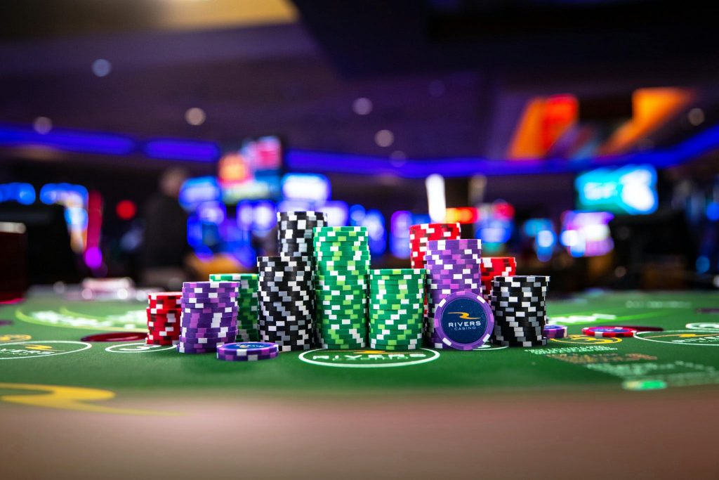 c13d41e7 c609 4e33 ba0e 511180f4abb7 Rivers Casino Des Plaines Chips 1024x683 - Wonderful Benefits on How to Safely Gamble Internet