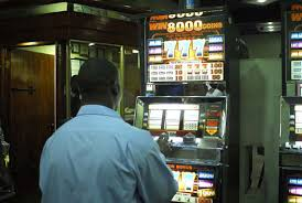 images - Delighted Experience Of Playing Online Slot Machine Games